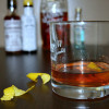 The Sazerac - A New Orleans Drink