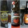 7 Beers You Should Be Drinking This Fall