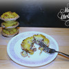 French Canadian Tourtiere Meat Pie
