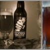 Craft Beer Review: February