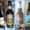 April Craft Beer Review