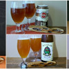 May Craft Beer Review