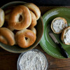Everything Bagel Spread
