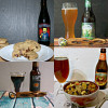 10 Recipes for Cooking with Beer!